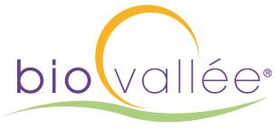Biovallee-Logo-RVB-février 2014